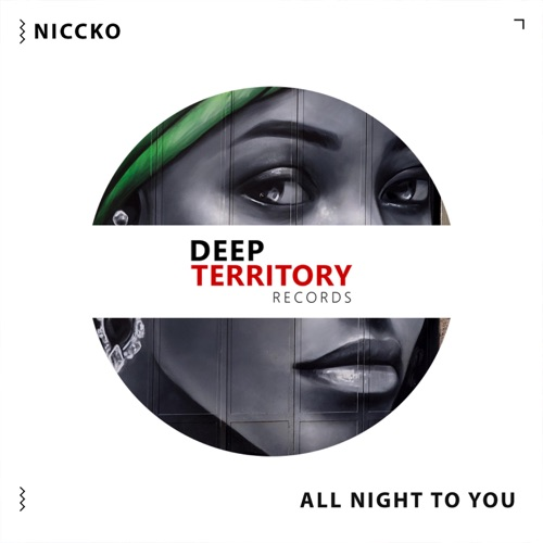 All Night To You Image