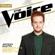 Jealous (The Voice Performance) - Jeffery Austin