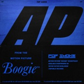 Pop Smoke - AP