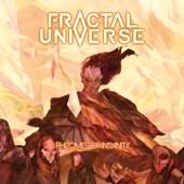 Fractal Universe - Masterpiece's Parallelism
