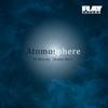 DJ Melody - Atmosphere artwork