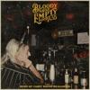 Bloody Nose, Empty Pockets (Original Score)