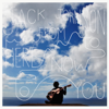 Jack Johnson - From Here to Now to You  arte