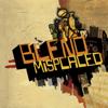 Blend Mishkin - On & On artwork