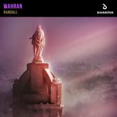 Wahran прослушать и cкачать в mp3-формате
