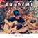 Pandemi (Instrumen Solo Guitar) - Alip_Ba_Ta