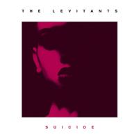 The Levitants