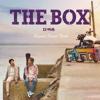 THE BOX Original Soundtrack - Various Artists