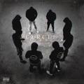 France Top 10 Hip-hop/Rap Songs - Philippins (Extrait de la compile Cercle Fermé) - Lacrim