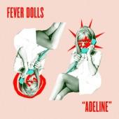 Fever Dolls - Adeline