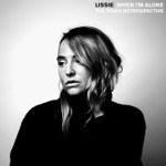 Lissie - Dreams
