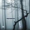 Trentemøller - The Last Resort artwork