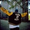 A$AP Ferg/Tyga - Dennis Rodman
