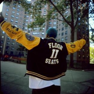 A$AP Ferg – Floor Seats II [iTunes Plus AAC M4A]