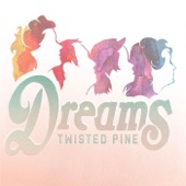 Twisted Pine - I Don't Feel Like Dancin'