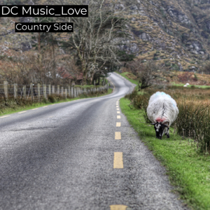 DC Music_Love - Country Side