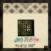 Miracle Room - These Are My Friends