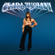 Clara Luciani Le reste free listening