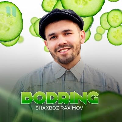 Yaxshi Shaxboz Raximov Shazam