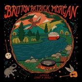 Britton Patrick Morgan - When I Think About You