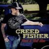 Creed Fisher - Rock & Roll Man  artwork