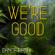 Dynamix Music - We're Good (Extended Dance Remix)