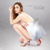 Annalisa - Dieci artwork