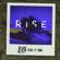 Jonas Blue - Rise (feat. IZ*ONE) MP3