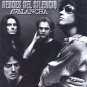 Héroes del Silencio - La Chispa Adecuada (Bendecida 3)