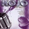 Kojo Antwi - Medofo Pa artwork