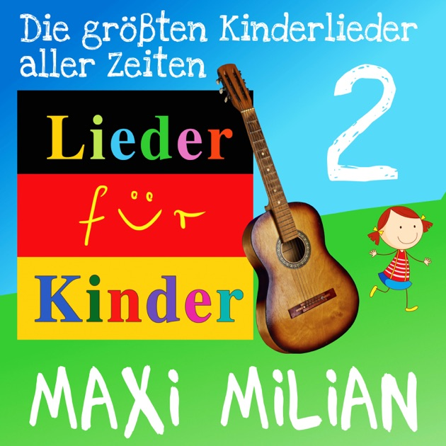 Beste Weihnachtslieder Aller Zeiten.Lieder Für Kinder Die Größten Weihnachtslieder Aller Zeiten Für Weihnachten Von Maxi Milian