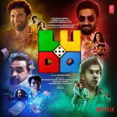 [Download] Aabaad Barbaad MP3