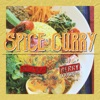 SPiCE CURRY feat. ベリーグッドマン by SPiCYSOL