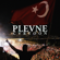 Plevne - CVRTOON