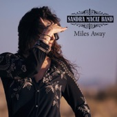 Sandra Macat Band - Morning Glory