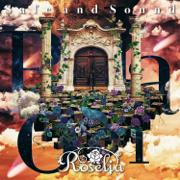 Safe and Sound - Roselia - Roselia