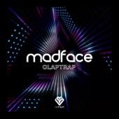 Madface - Claptrap