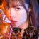 ROAR - 黒崎真音