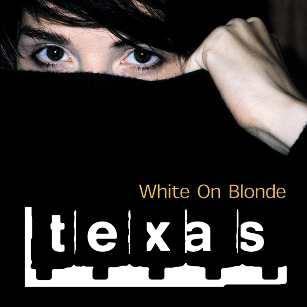 Texas - Say What You Want