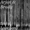 Likko Love Song Single