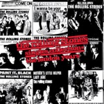 The Rolling Stones - Ruby Tuesday