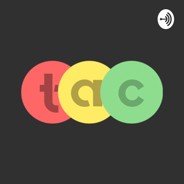 What Apps do we use the most? – The Apple Circle Podcast