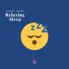 Sleepy Sound - Rain No Thunder artwork