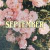 Campsite Dream - September обложка