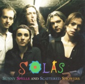 Solas - The Wind That Shakes the Barley