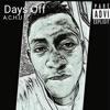 Days Off Single