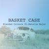 Blended Colours - Basket Case (feat. Natalie Major) artwork