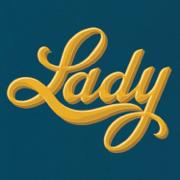 Get Ready - Lady Wray