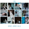 One and All - Mirror