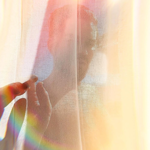 Feel Something - Adam Lambert